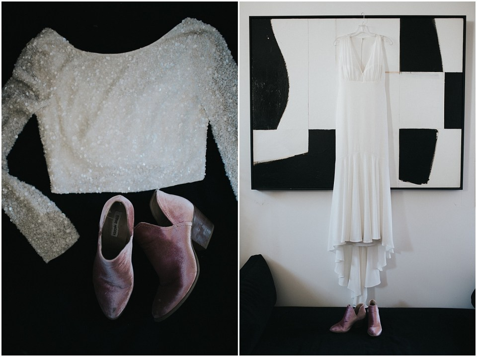 benjamin-colleen-corcellars-wedding (7 of 74)_seattle wedding.jpg