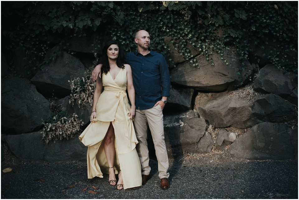 claire-matt-sullivan-and-sullivan (20 of 89)_seattle wedding.jpg