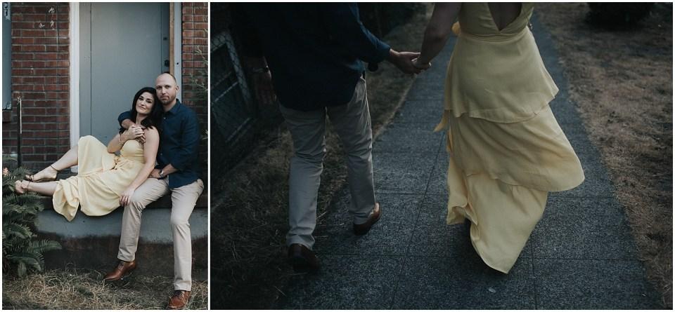 claire-matt-sullivan-and-sullivan (38 of 89)_seattle wedding.jpg