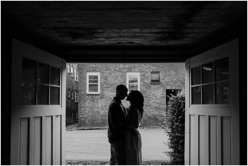 claire-matt-sullivan-and-sullivan (50 of 89)_seattle wedding.jpg