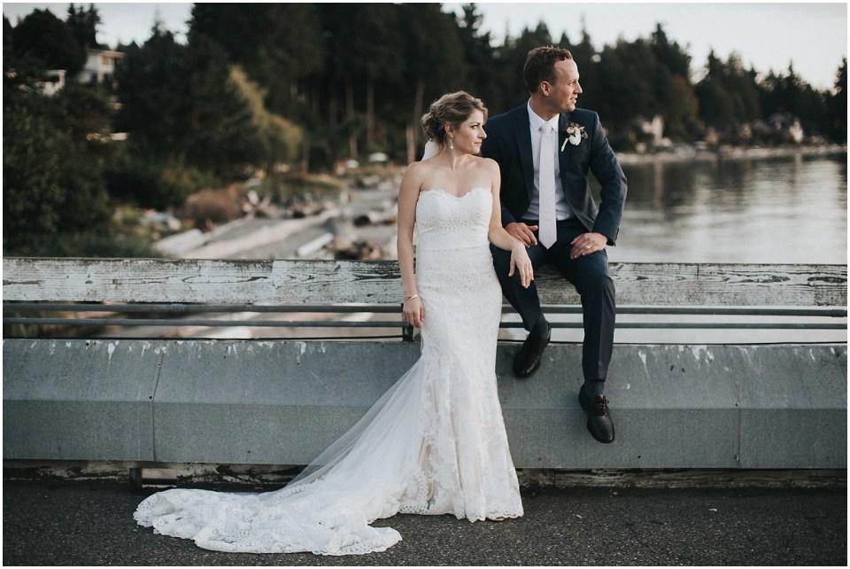megan-danny-west-seattle-wedding (48 of 65)_seattle wedding.jpg