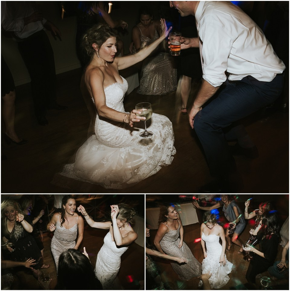 megan-danny-west-seattle-wedding (60 of 65)_seattle wedding.jpg