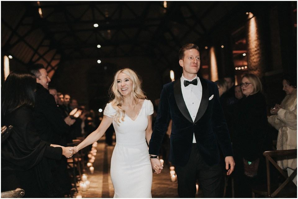 oriane-chris-sullivan-and-sullivan (51 of 68)_seattle wedding.jpg