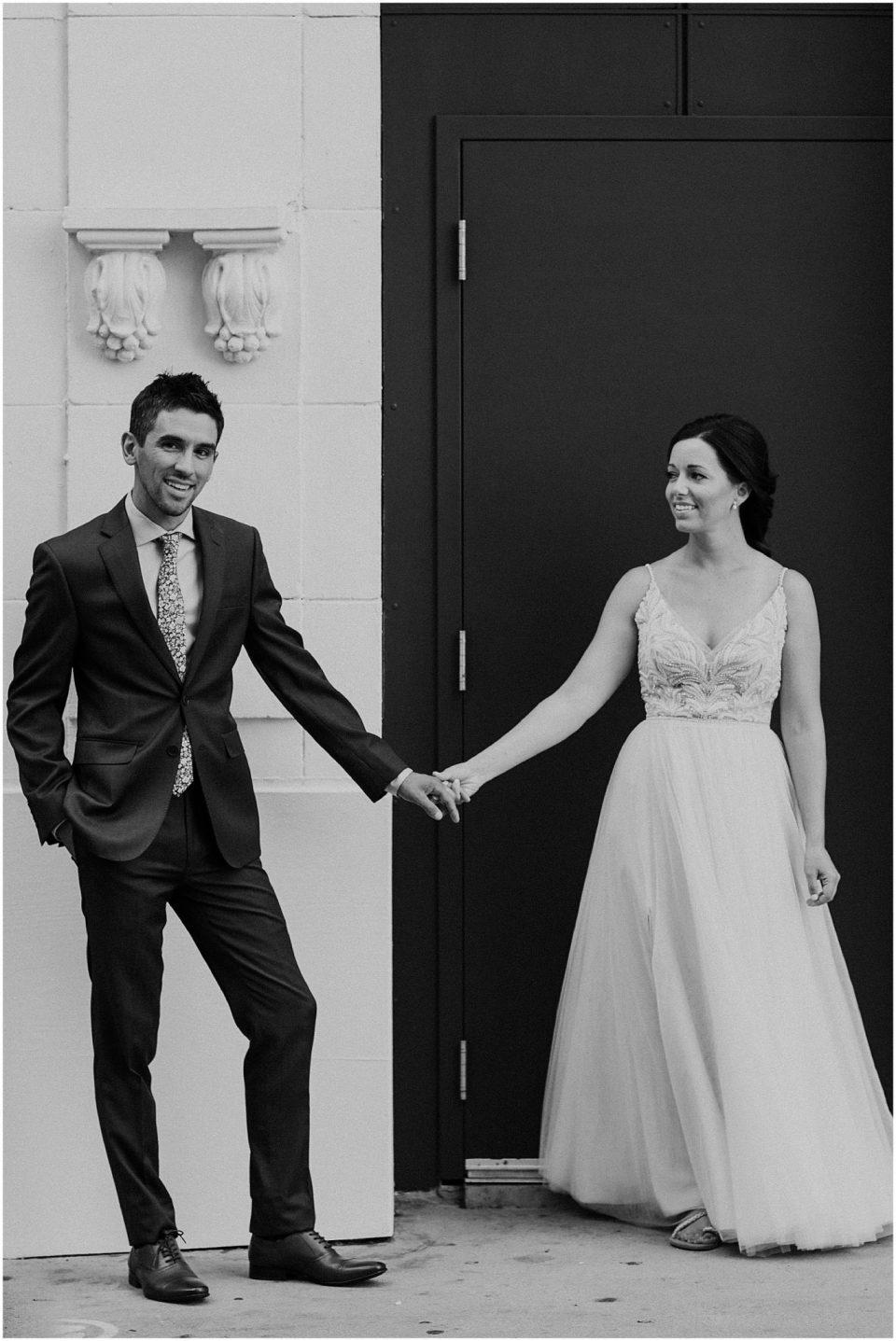 ashley-josh-sullivan&sullivan-laspigawedding (11 of 49)_seattle wedding.jpg