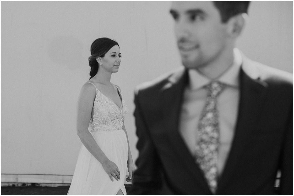 ashley-josh-sullivan&sullivan-laspigawedding (15 of 49)_seattle wedding.jpg