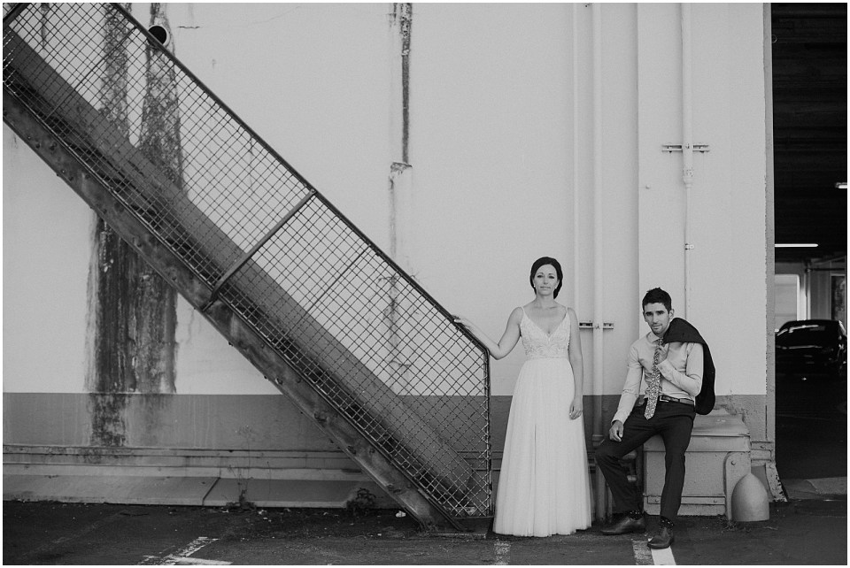 ashley-josh-sullivan&sullivan-laspigawedding (17 of 49)_seattle wedding.jpg