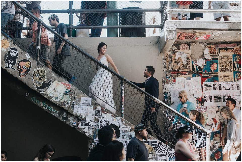 ashley-josh-sullivan&sullivan-laspigawedding (3 of 49)_seattle wedding.jpg