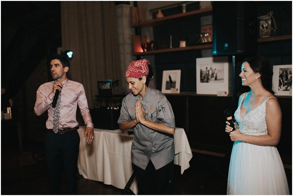 ashley-josh-sullivan&sullivan-laspigawedding (37 of 49)_seattle wedding.jpg