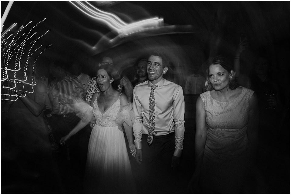 ashley-josh-sullivan&sullivan-laspigawedding (49 of 49)_seattle wedding.jpg