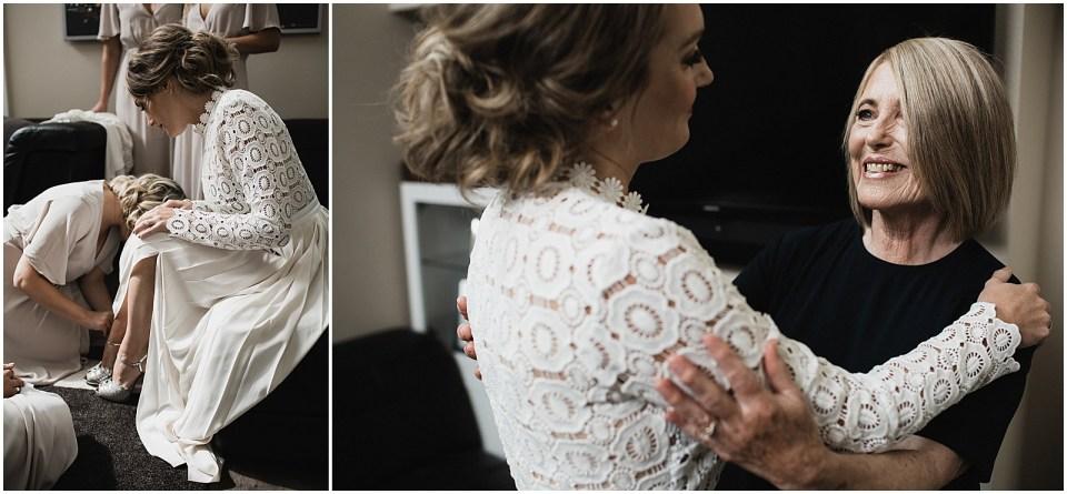 jordyn-cameron-sullivan&sullivan-corsonbuildingwedding (12 of 86)_seattle wedding.jpg