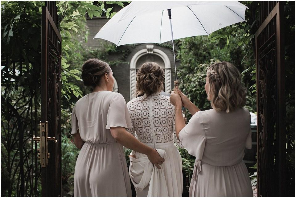 jordyn-cameron-sullivan&sullivan-corsonbuildingwedding (39 of 86)_seattle wedding.jpg