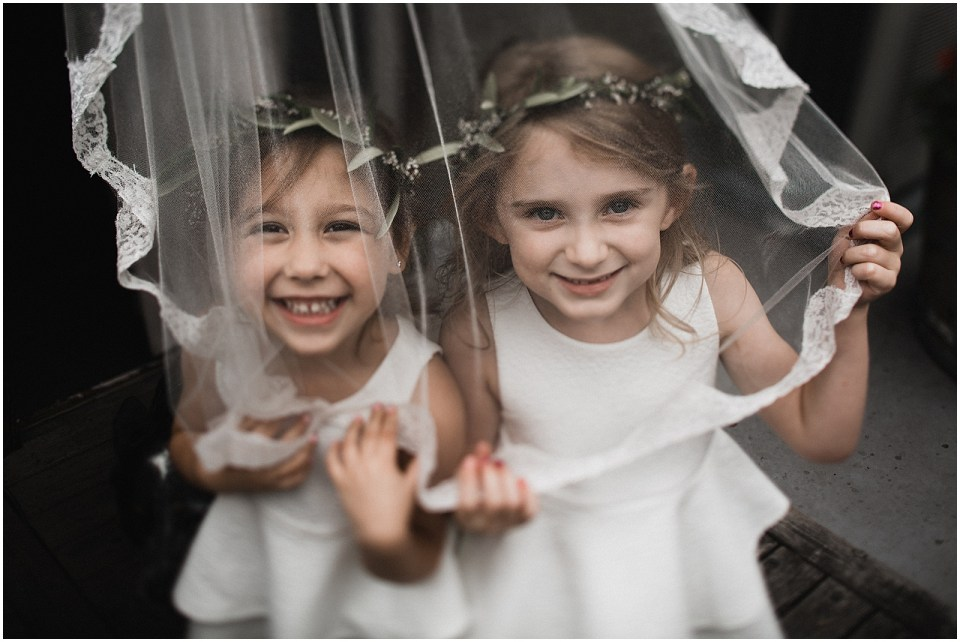 jordyn-cameron-sullivan&sullivan-corsonbuildingwedding (43 of 86)_seattle wedding.jpg