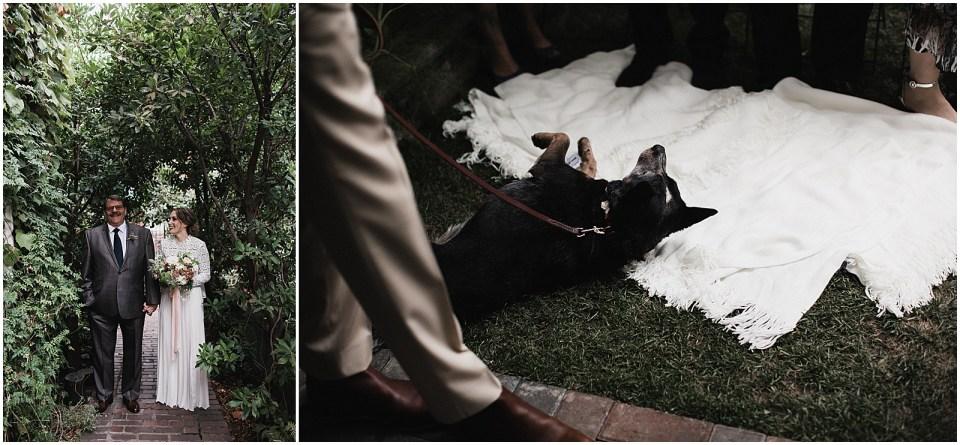 jordyn-cameron-sullivan&sullivan-corsonbuildingwedding (51 of 86)_seattle wedding.jpg