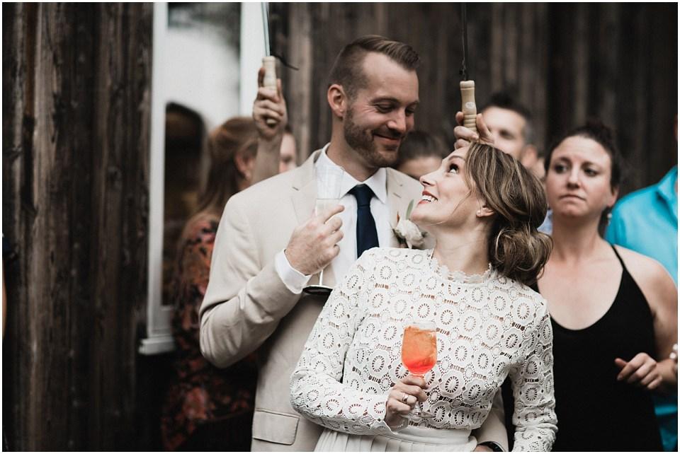 jordyn-cameron-sullivan&sullivan-corsonbuildingwedding (64 of 86)_seattle wedding.jpg