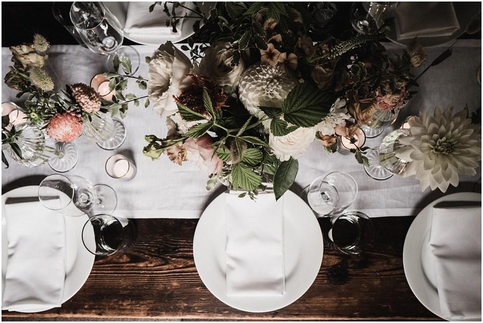 jordyn-cameron-sullivan&sullivan-corsonbuildingwedding (7 of 86)_seattle wedding.jpg