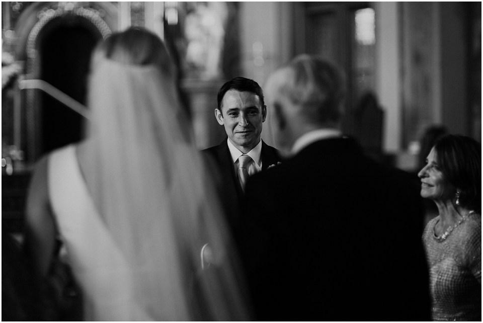 morgan-nacho-sullivan&sullivan-stlwedding (17 of 77)_seattle wedding.jpg