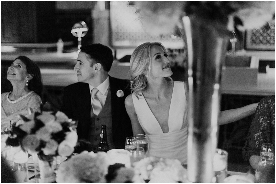 morgan-nacho-sullivan&sullivan-stlwedding (36 of 77)_seattle wedding.jpg