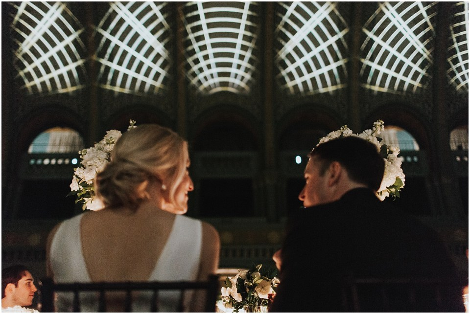 morgan-nacho-sullivan&sullivan-stlwedding (38 of 77)_seattle wedding.jpg