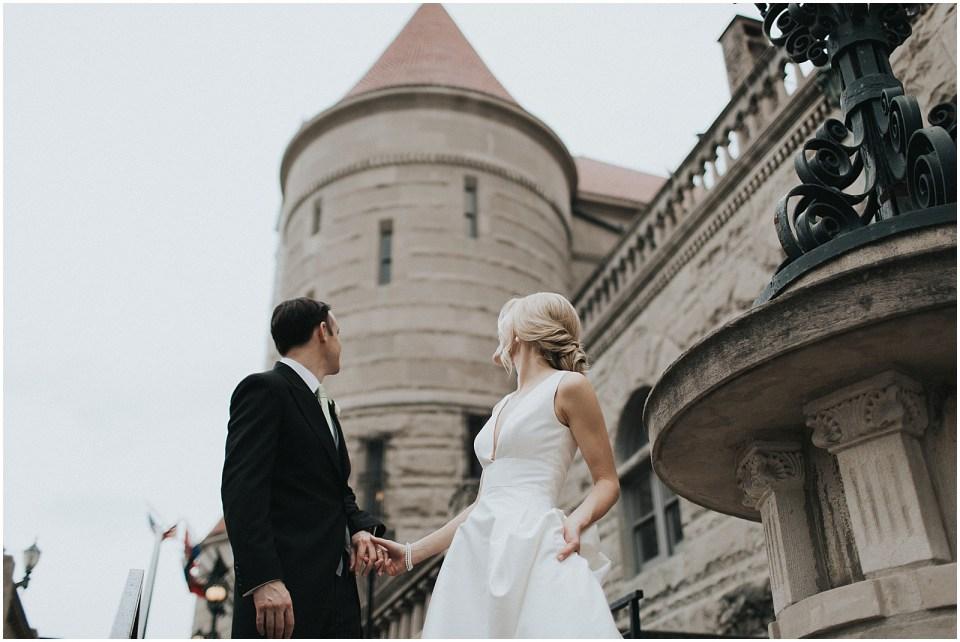 morgan-nacho-sullivan&sullivan-stlwedding (41 of 77)_seattle wedding.jpg