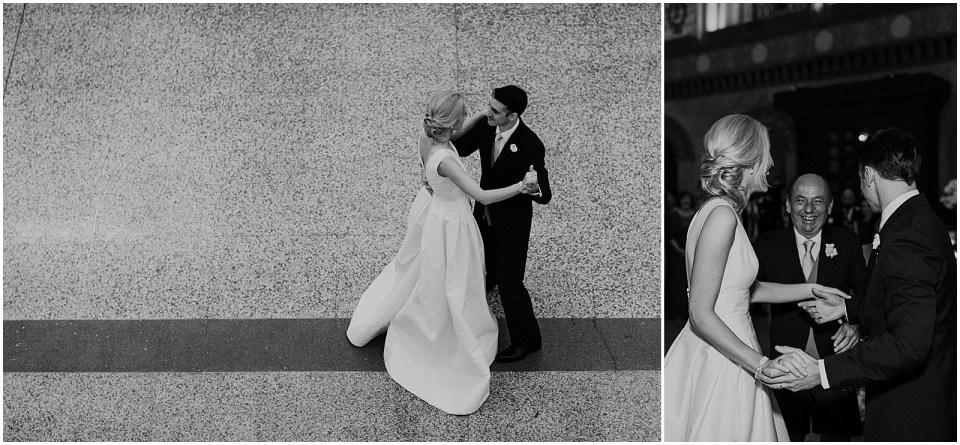 morgan-nacho-sullivan&sullivan-stlwedding (43 of 77)_seattle wedding.jpg