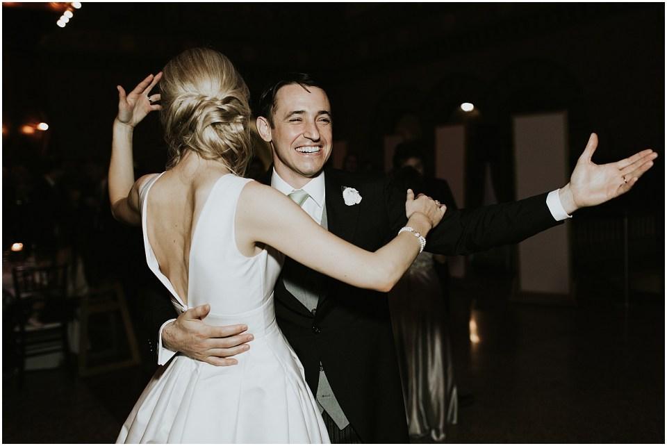 morgan-nacho-sullivan&sullivan-stlwedding (51 of 77)_seattle wedding.jpg
