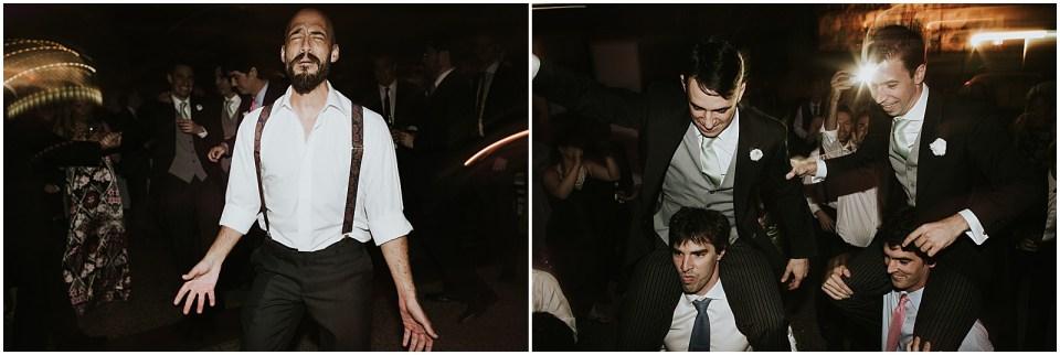 morgan-nacho-sullivan&sullivan-stlwedding (59 of 77)_seattle wedding.jpg