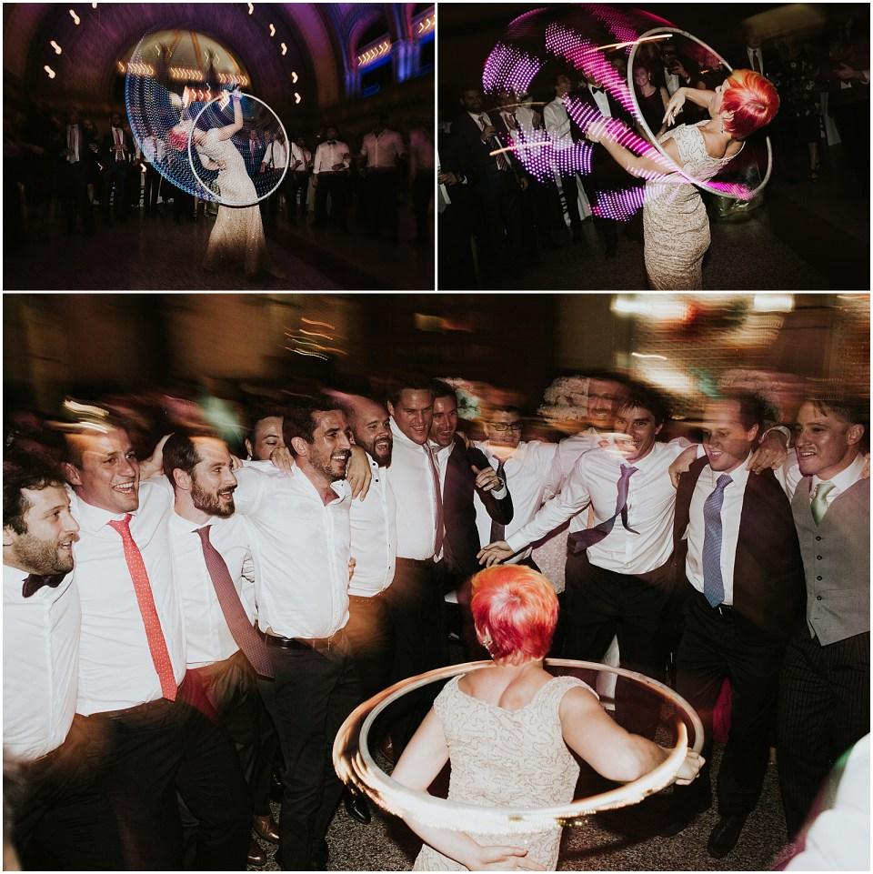 morgan-nacho-sullivan&sullivan-stlwedding (64 of 77)_seattle wedding.jpg