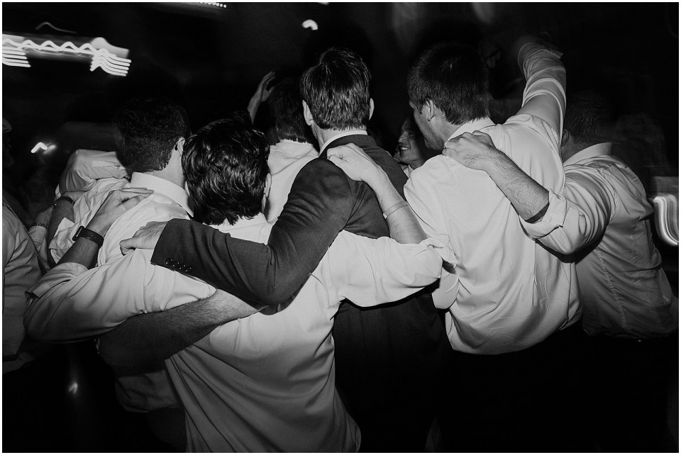 morgan-nacho-sullivan&sullivan-stlwedding (67 of 77)_seattle wedding.jpg