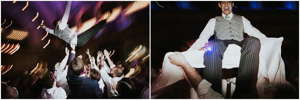 morgan-nacho-sullivan&sullivan-stlwedding (68 of 77)_seattle wedding.jpg