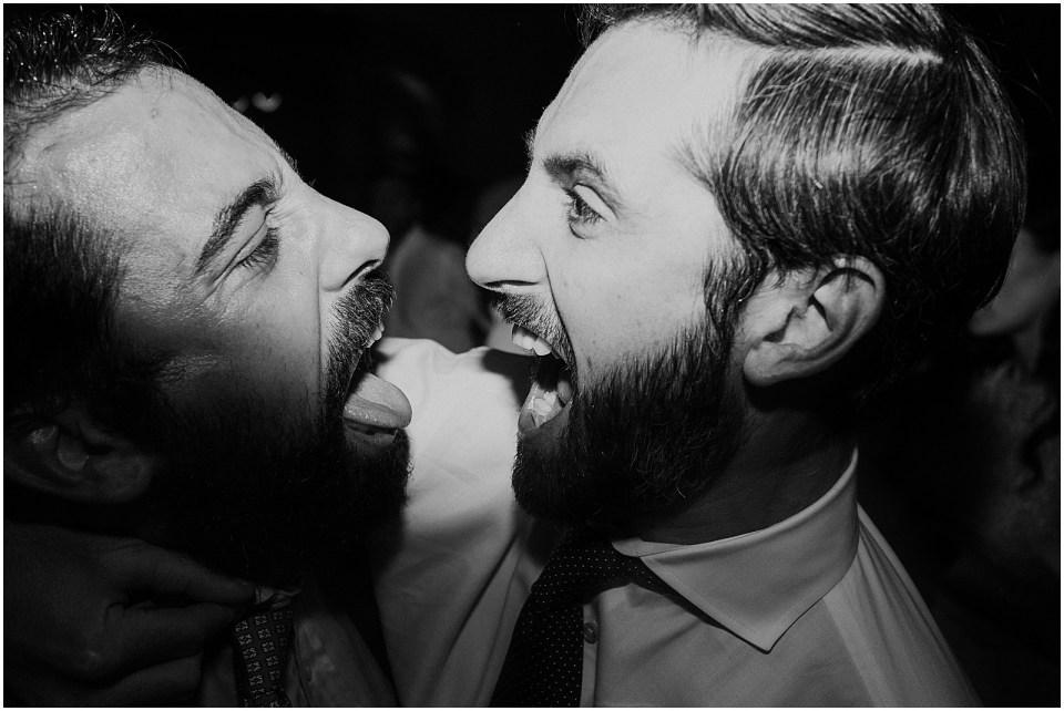 morgan-nacho-sullivan&sullivan-stlwedding (71 of 77)_seattle wedding.jpg