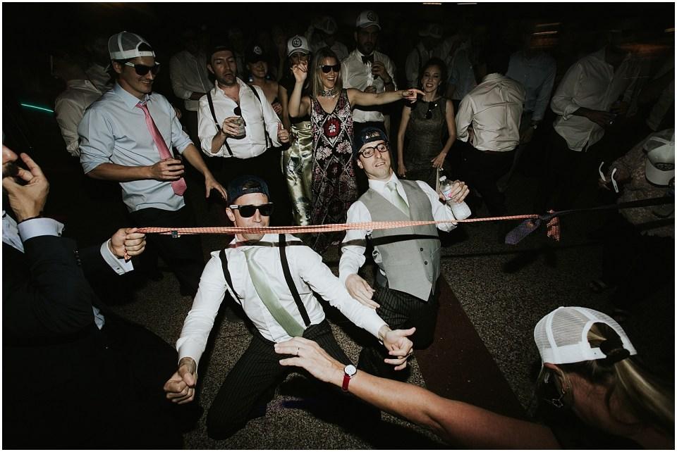 morgan-nacho-sullivan&sullivan-stlwedding (75 of 77)_seattle wedding.jpg