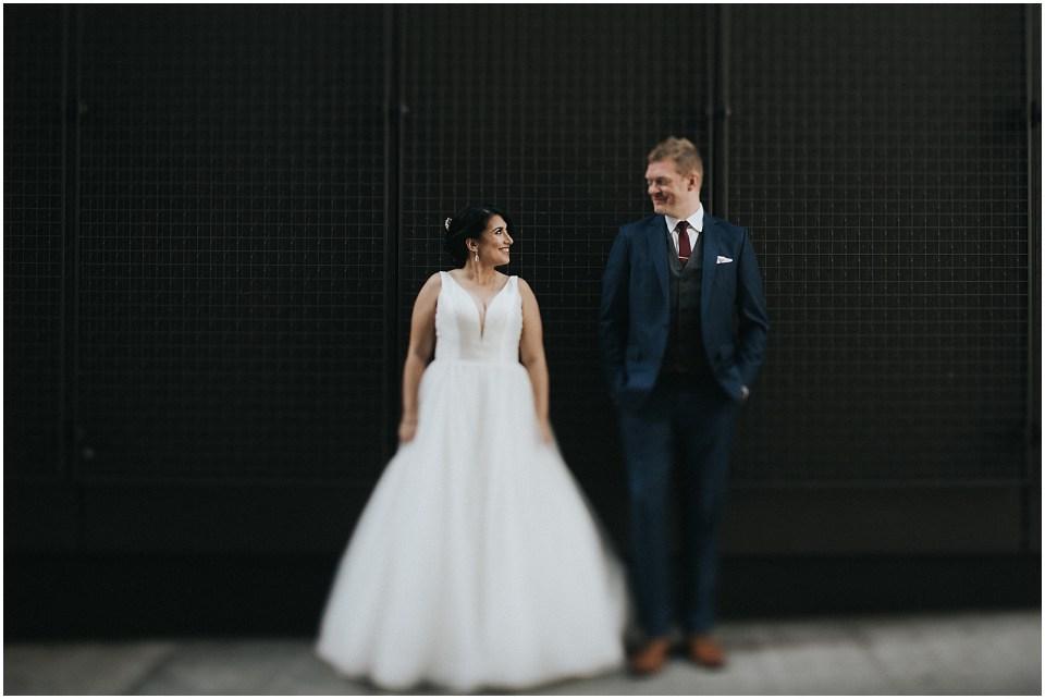 sammie-chris-sullivan&sullivan-sculptureparkwedding (18 of 62)_seattle wedding.jpg