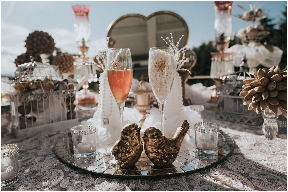 sammie-chris-sullivan&sullivan-sculptureparkwedding (28 of 62)_seattle wedding.jpg