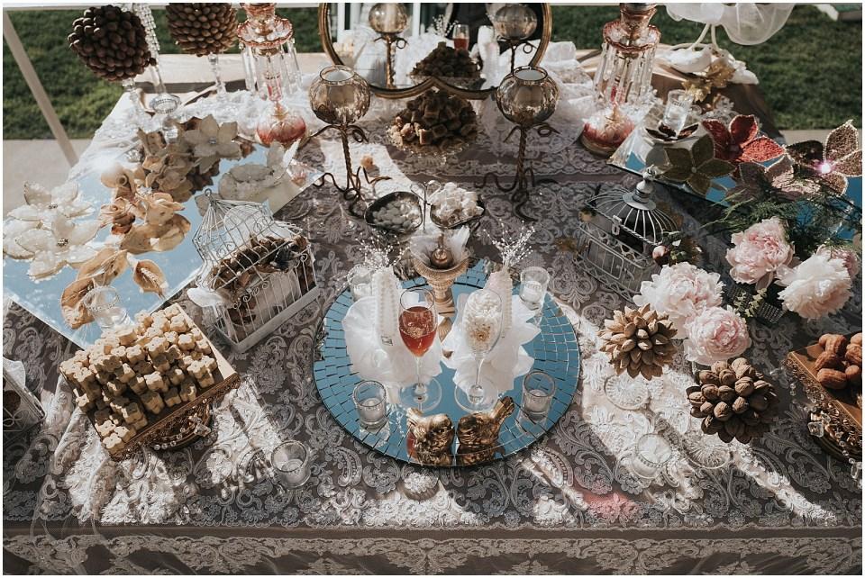 sammie-chris-sullivan&sullivan-sculptureparkwedding (29 of 62)_seattle wedding.jpg