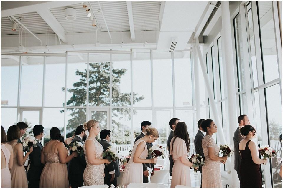 sammie-chris-sullivan&sullivan-sculptureparkwedding (30 of 62)_seattle wedding.jpg