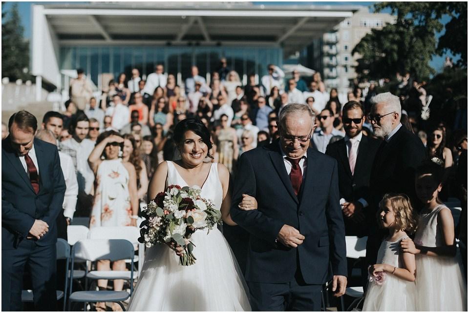 sammie-chris-sullivan&sullivan-sculptureparkwedding (31 of 62)_seattle wedding.jpg