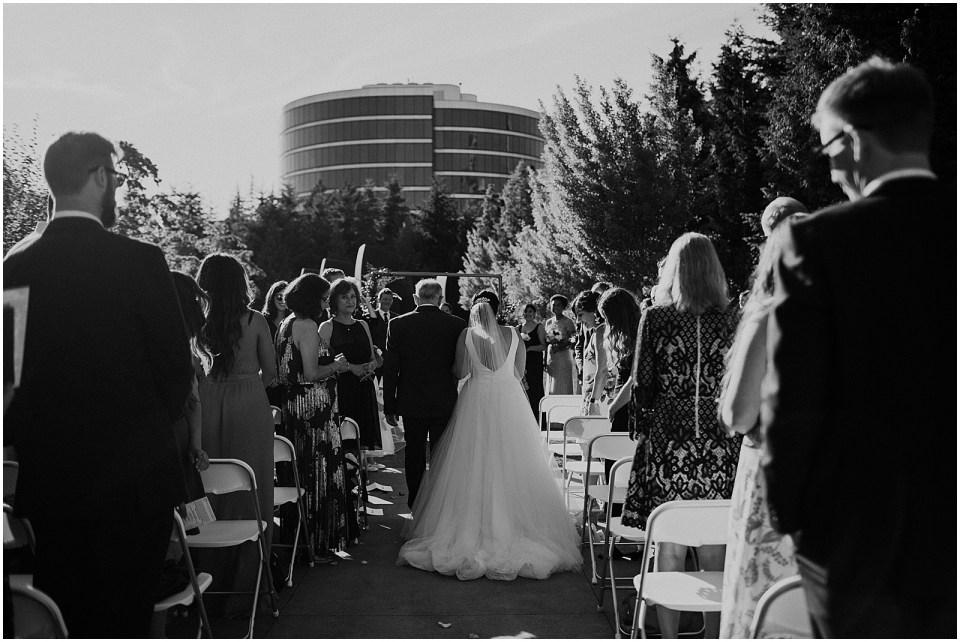 sammie-chris-sullivan&sullivan-sculptureparkwedding (33 of 62)_seattle wedding.jpg