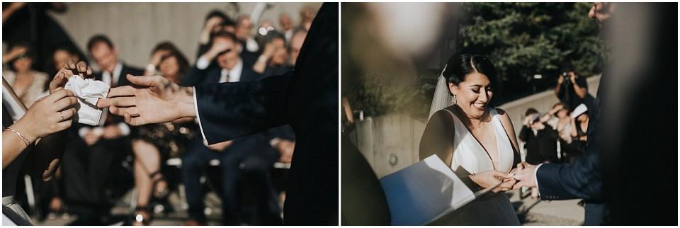 sammie-chris-sullivan&sullivan-sculptureparkwedding (35 of 62)_seattle wedding.jpg