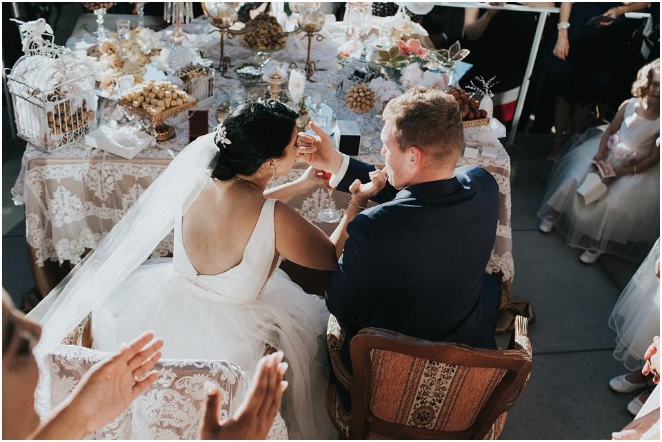 sammie-chris-sullivan&sullivan-sculptureparkwedding (42 of 62)_seattle wedding.jpg