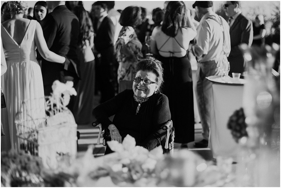 sammie-chris-sullivan&sullivan-sculptureparkwedding (43 of 62)_seattle wedding.jpg
