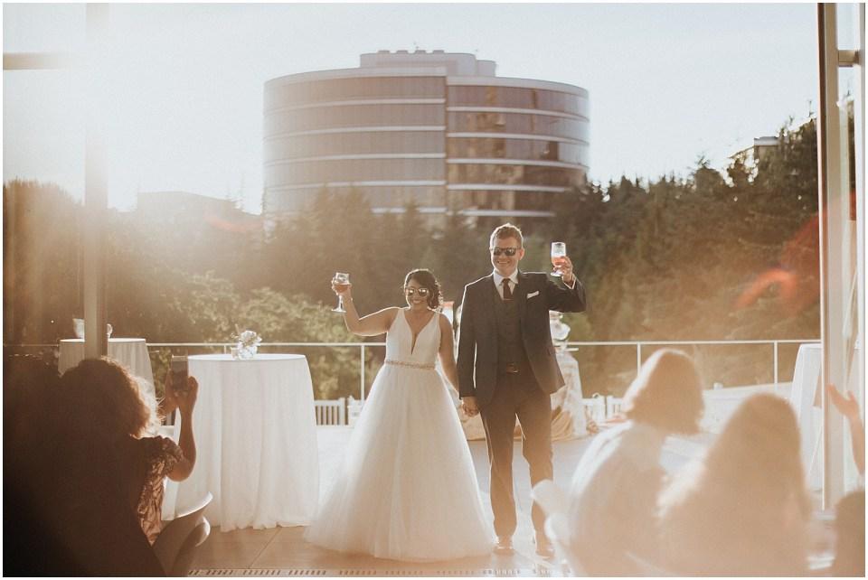 sammie-chris-sullivan&sullivan-sculptureparkwedding (45 of 62)_seattle wedding.jpg