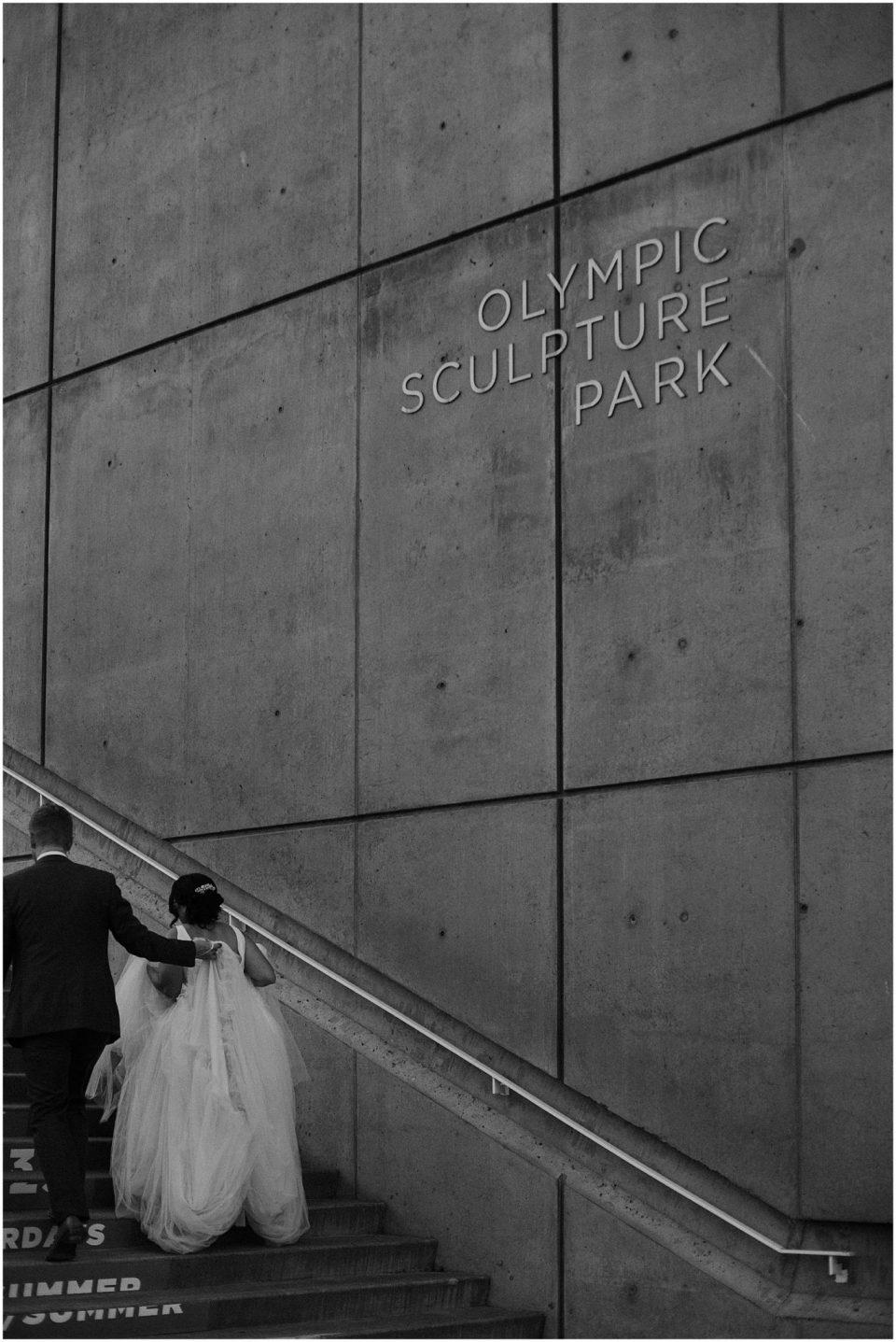 sammie-chris-sullivan&sullivan-sculptureparkwedding (52 of 62)_seattle wedding.jpg