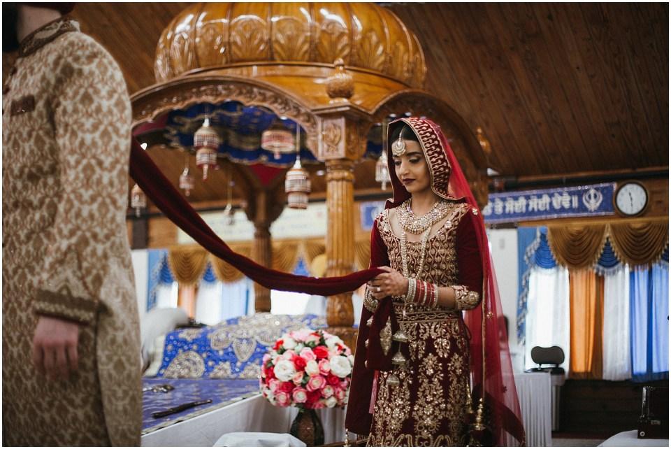 sonia-chris-sullivan&sullivan-2 (10 of 60)_seattle wedding.jpg