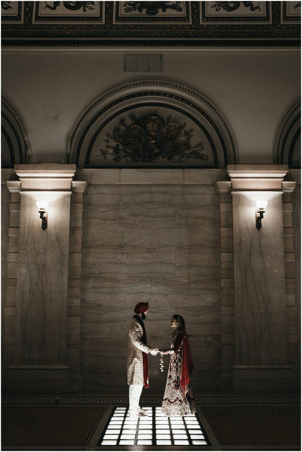 sonia-chris-sullivan&sullivan-2 (31 of 60)_seattle wedding.jpg