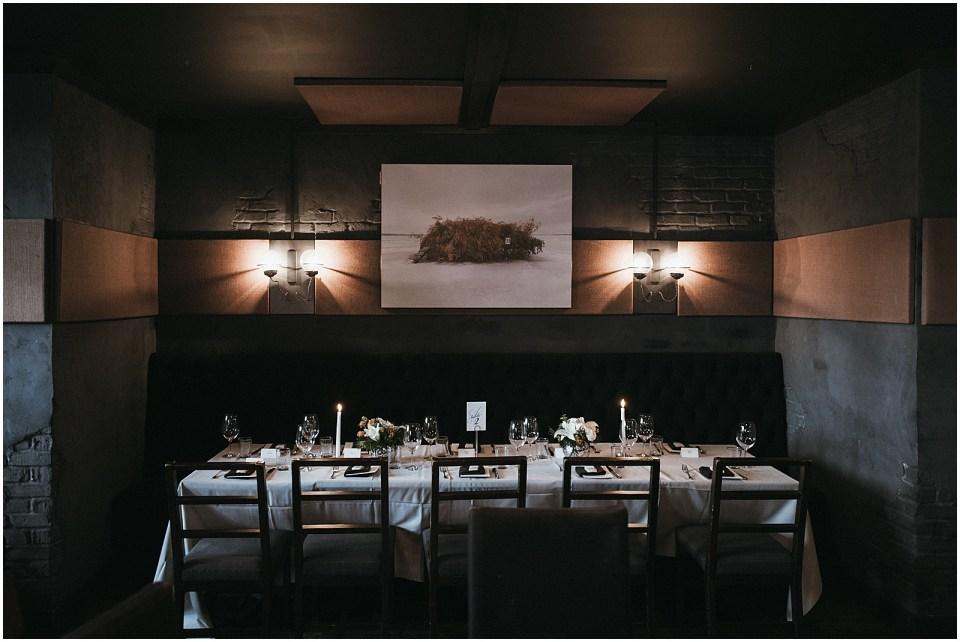 sonia-chris-sullivan&sullivan-2 (38 of 60)_seattle wedding.jpg