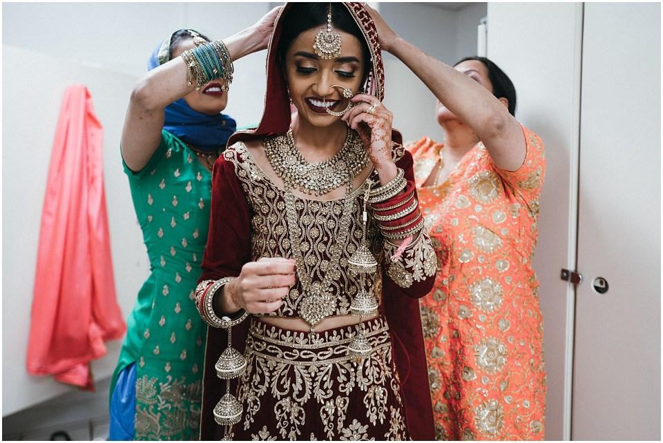 sonia-chris-sullivan&sullivan-2 (4 of 60)_seattle wedding.jpg