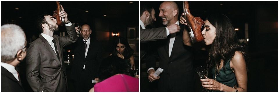 sonia-chris-sullivan&sullivan-2 (50 of 60)_seattle wedding.jpg