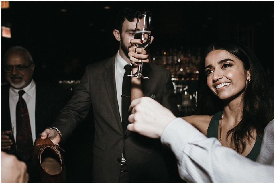 sonia-chris-sullivan&sullivan-2 (53 of 60)_seattle wedding.jpg