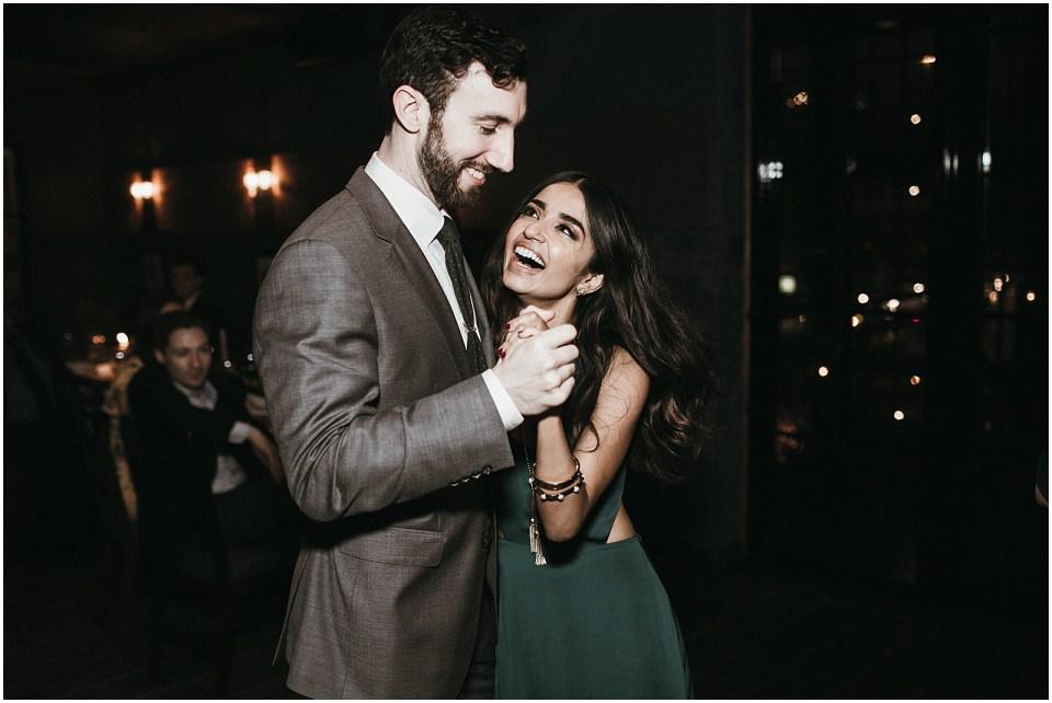 sonia-chris-sullivan&sullivan-2 (60 of 60)_seattle wedding.jpg