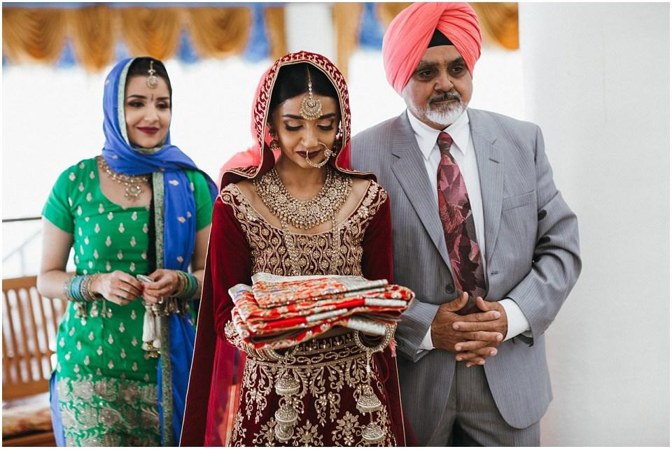 sonia-chris-sullivan&sullivan-2 (7 of 60)_seattle wedding.jpg